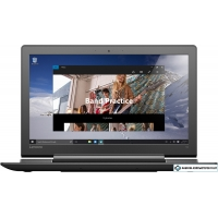Ноутбук Lenovo IdeaPad 700-15ISK [80RU00GUPB] 12 Гб