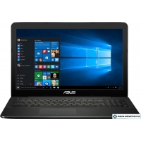 Ноутбук ASUS X555SJ-XO007T 8 Гб