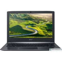 Ноутбук Acer Aspire S13 S5-371-73DE [NX.GCHER.008]