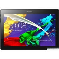 Планшет Lenovo Tab 2 A10-70L 16GB LTE Blue [ZA010079PL]