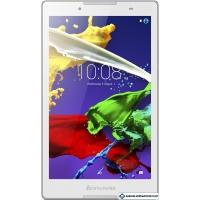 Планшет Lenovo Tab 2 A8-50F 16GB LTE Pearl White [ZA180042PL]