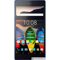 Планшет Lenovo Tab 3 TB3-730X 16GB LTE Slate Black [ZA130026PL]