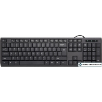 Клавиатура Defender OfficeMate MM-820