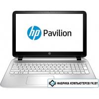Ноутбук HP Pavilion 15-p284ur [L7B05EA]