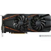Видеокарта Gigabyte GeForce GTX 1060 G1 Gaming 3GB GDDR5 [GV-N1060G1 GAMING-3GD]