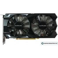 Видеокарта Sapphire Radeon RX 460 2GB GDDR5 [11257-00-20G]