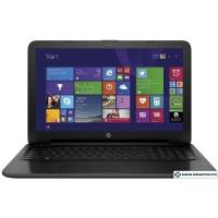 Ноутбук HP 255 G4 (N0Y69ES) 8 Гб