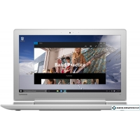 Ноутбук Lenovo IdeaPad 700-15ISK [80RU00GSPB] 12 Гб