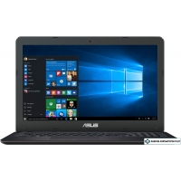 Ноутбук ASUS K556UQ-XO431T