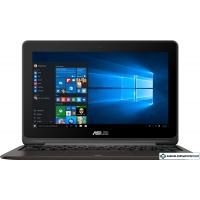 Ноутбук ASUS VivoBook Flip TP201SA-FV0009T