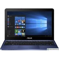 Ноутбук ASUS VivoBook R209HA-FD0047TS