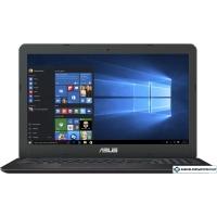 Ноутбук ASUS Vivobook X556UQ-XO227T 12 Гб