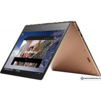 Ноутбук Lenovo Yoga 900s-12ISK [80ML005DRK]