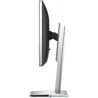Монитор Dell P2016