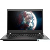 Ноутбук Lenovo E31-70 [80MX00WHRK] 8 Гб