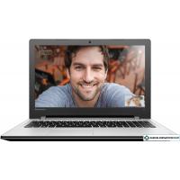 Ноутбук Lenovo IdeaPad 300-15ISK [80Q701JVRK] 4 Гб