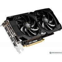 Видеокарта XFX Radeon RX 470 RS 4GB GDDR5 OC [RX-470P4LFB6]