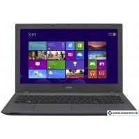 Ноутбук Acer Aspire E5-573G-P98E [NX.MVMER.105] 12 Гб