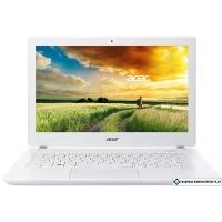 Ноутбук Acer Aspire V3-372-539F [NX.G7AER.013]
