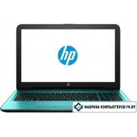 Ноутбук HP 15-ba043ur [X5C21EA] 8 Гб