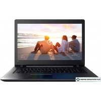 Ноутбук Lenovo IdeaPad 110-17ACL [80UM0019RK]