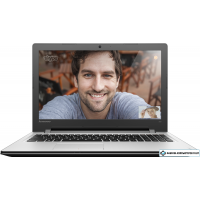 Ноутбук Lenovo IdeaPad 300-15IBR [80M300MWRK] 8 Гб