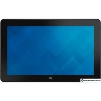 Планшет Dell Venue Pro 7140 128GB LTE [7140-4704]