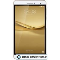 Планшет Huawei MediaPad T2 7.0 Pro 16GB LTE Gold [PLE-701L]