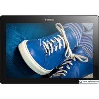 Планшет Lenovo Tab 2 A10-30F 16GB Midnight Blue [ZA0C0123RU]