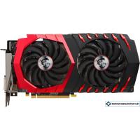 Видеокарта MSI Radeon RX 480 Gaming X 4GB GDDR5 [RX 480 GAMING X 4G]