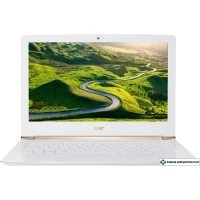 Ноутбук Acer Aspire S13 S5-371-30PU [NX.GCJER.005]