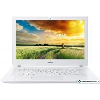 Ноутбук Acer Aspire V3-372-70V9 [NX.G7AER.005]