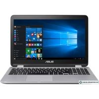 Ноутбук ASUS VivoBook Flip TP501UQ-DN015T