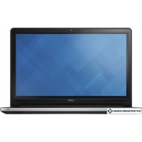 Ноутбук Dell Inspiron 15 5558 [5558-3287] 16 Гб