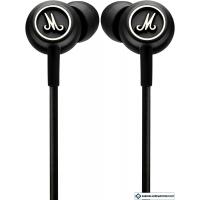 Наушники с микрофоном Marshall Mode