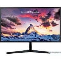 Монитор Samsung S27F358FWI [LS27F358FWIXCI]