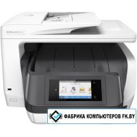 МФУ HP OfficeJet Pro 8730 [D9L20A]