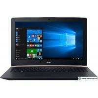Ноутбук Acer Aspire V17 Nitro VN7-792G-58XD [NX.G6TER.001] 24 Гб