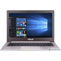 Ноутбук ASUS Zenbook UX303UB-R4170T 12 Гб