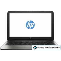 Ноутбук HP 15-ba094ur [X7G44EA] 32 Гб