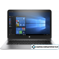 Ноутбук HP EliteBook 1040 G3 [V1A91EA]