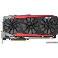 Видеокарта ASUS Radeon R9 390X 8GB GDDR5 (STRIX-R9390X-DC3OC-8GD5-GAMING)