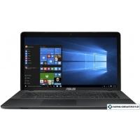 Ноутбук ASUS R752SA-TY081