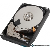 Жесткий диск Toshiba 4TB [MD04ACA400]