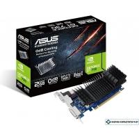 Asus GT730 2Gb DDR5 64bit (GT730-SL-2GD5-BRK) (Ret)