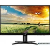 Монитор Acer G247HYLbidx [UM.QG7EE.010]