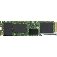 SSD Intel 600p Series 128GB [SSDPEKKW128G7X1]