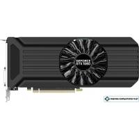 Видеокарта Palit GeForce GTX 1060 StormX 3GB GDDR5 [NE51060015F9-1061F]