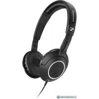 Наушники с микрофоном Sennheiser HD 231G [506786]