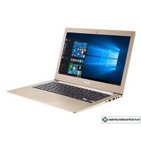 ASUS Zenbook UX303UB-R4060T